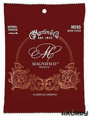 MARTIN Classical Premium Magnifico Normal Tension - 1