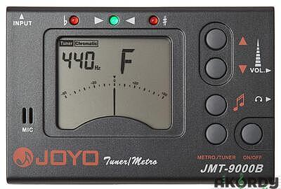 JOYO JMT-9000B - 1