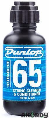 DUNLOP Formula 6582