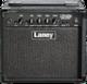 LANEY LX15B BLACK - 1/2
