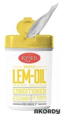 KYSER KDS800W - Lem-Oil čistící
