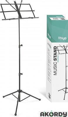 STAGG MUSQ4 + BAG