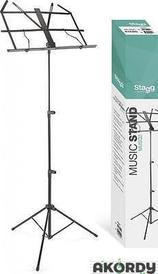 Stagg MUSQ2 + BAG