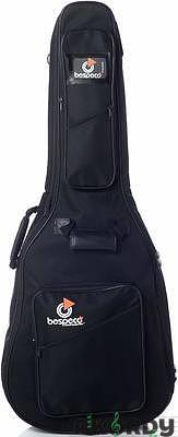 BESPECO BAG110AG - 1