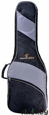SOUNDSATION PGB-10CG - 1
