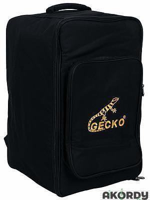 GECKO L01 - 1