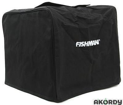FISHMAN Povlak Loudbox A