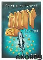 Hity 20. století 3