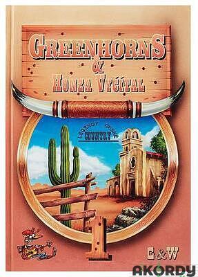 Greenhorns 1