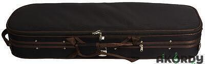 PALATINO VC 882 BJ Vln Case - 1