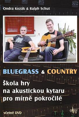 Bluegrass & Country