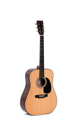 Sigma Guitars DM-1ST - 1