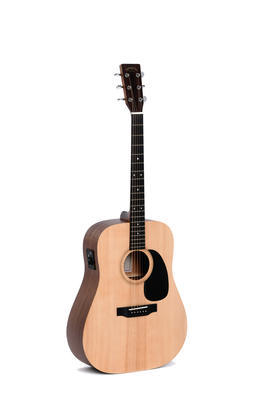 Sigma Guitars DME - 1