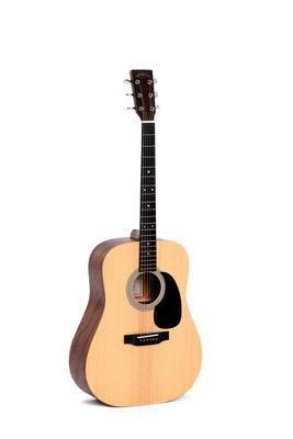 Sigma Guitars DM-ST - 1