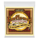 ERNIE BALL Earthwood 80/20 .011/.052 12str. - 1/2