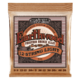 ERNIE BALL Earthwood PB .009/.046 12str. - 1/2