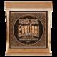 ERNIE BALL Everlast PB .011/.052 - 1/2