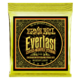 ERNIE BALL Everlast 80/20 .012/.054 - 1/2