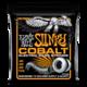 ERNIE BALL 4-string Cobalt Bass .045/.105 - 1/2