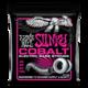 ERNIE BALL 4-string Cobalt Bass .045/.100 - 1/2