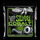 ERNIE BALL 5-string Cobalt Bass .045/.130 - 1/2