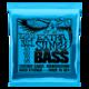 ERNIE BALL 4-string Slinky Bass .040/.095 - 1/2