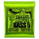ERNIE BALL 5-string Slinky Bass .045/.130 - 1/2