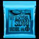 ERNIE BALL Nickel Wound .008/.038 - 1/2