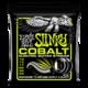 ERNIE BALL Cobalt .010/.046 - 1/2