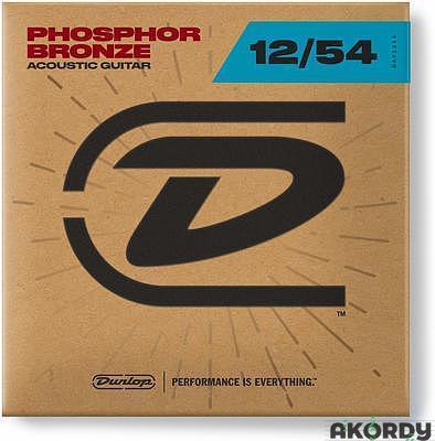 DUNLOP DAP1254 .012/.054 - 1