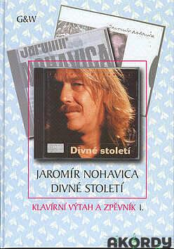 Jaromír Nohavica - Divné století