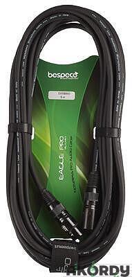 BESPECO EAMB900 - 1