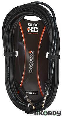 BESPECO HDJJ600 - 1