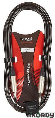 BESPECO NC300T - 1