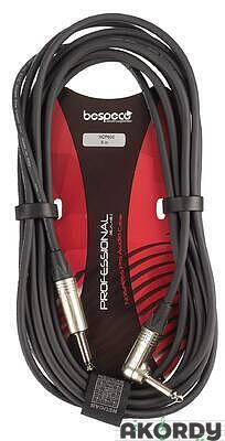 BESPECO NCP600 - 1