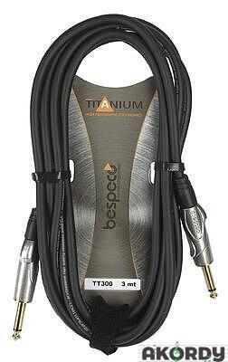 BESPECO TT300 - 1