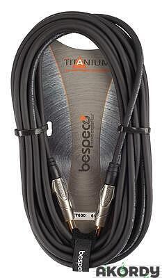 BESPECO TT600 - 1