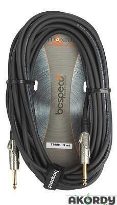 BESPECO TT900 - 1