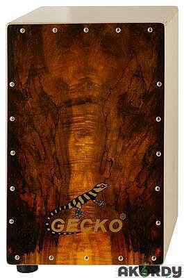 GECKO CL031 - 1