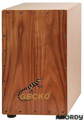 GECKO CL10KOA - 1