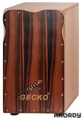 GECKO CL98 - 1