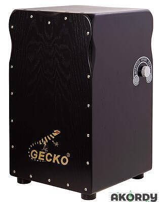 GECKO CL99 - 1