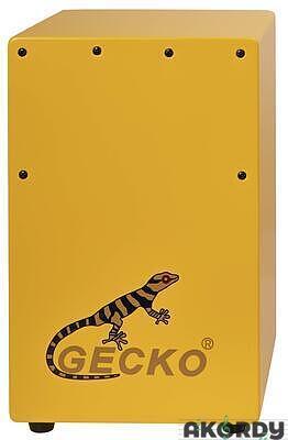 GECKO CS70Y - 1