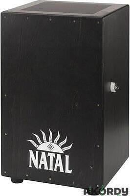 NATAL CJAN-L-SW-BB
