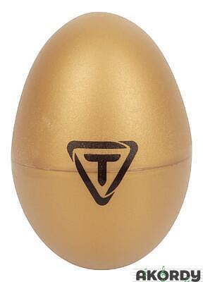 TYCOON TE-GOLD - 1