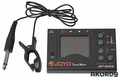 JOYO JMT-9000B - 2