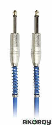 BESPECO IRO600P Blue - 2