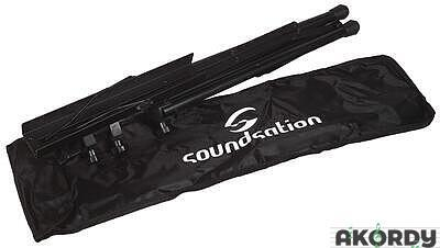 SOUNDSATION SMS-420 + BAG - 2