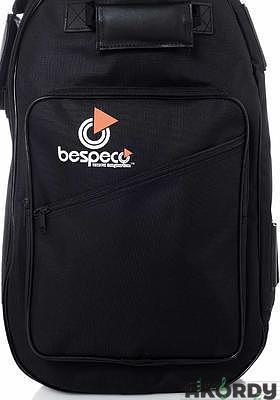 BESPECO BAG100CG - 2