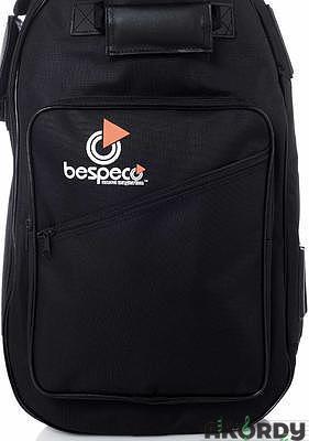 BESPECO BAG110AG - 2